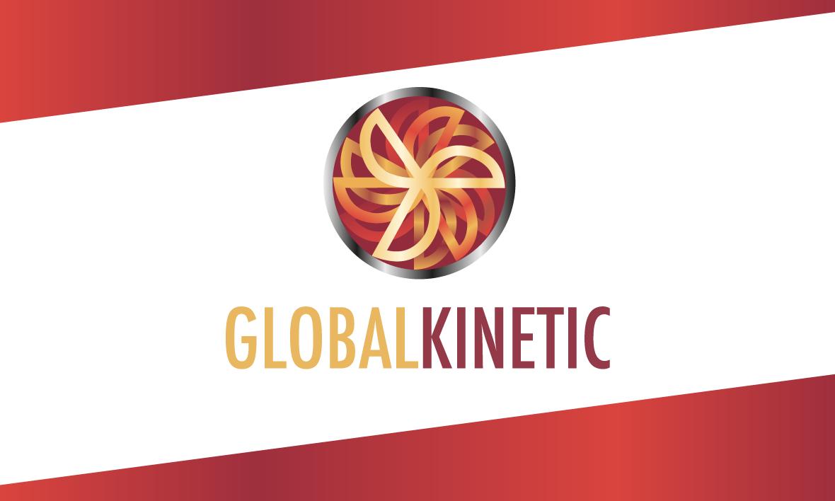 Global Kinetic