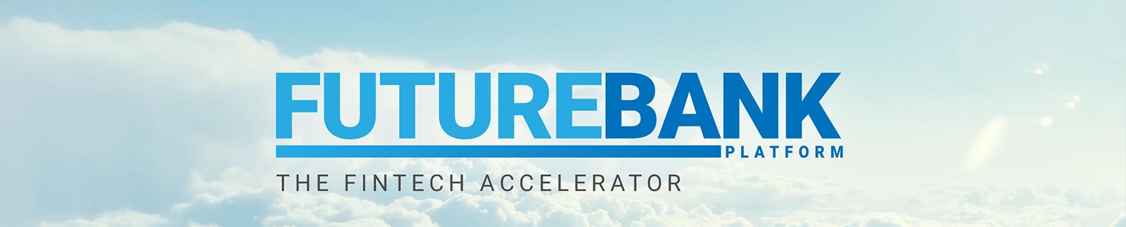 FutureBank Fintech Accellerator